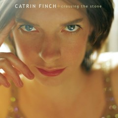 Crossing The Stone - Catrin Finch, Karl Jenkins