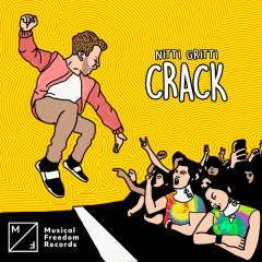 Crack (Single)