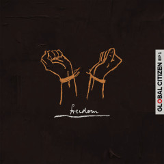 Global Citizen (EP 1)