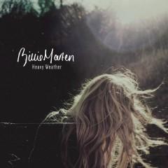 Heavy Weather - Billie Marten