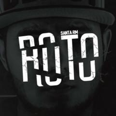 Roto (Single) - Santa RM