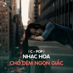 Nhạc Hoa Cho Đêm Ngon Giấc - Various Artists