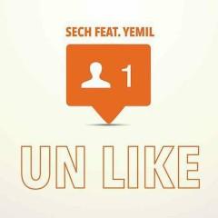 Un Like (Single)