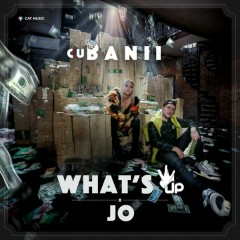 Cubanii (Single)