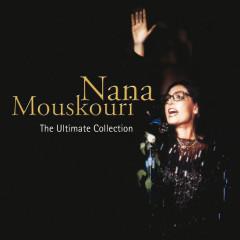 The Ultimate Collection - Nana Mouskouri