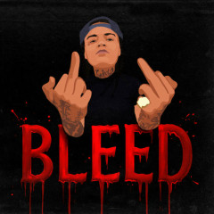 Bleed (Single) - Young M.a.