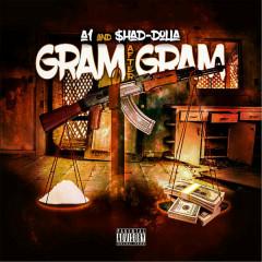Gram After Gram (Single) - A1