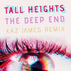 The Deep End (Kaz James Remix)