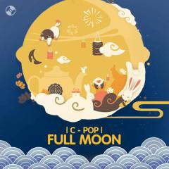 Full Moon - Various Artists