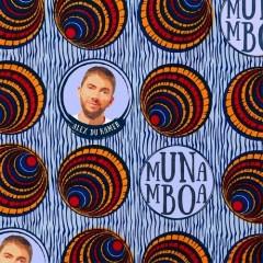 Muna Mboa - Alex Du Kamer