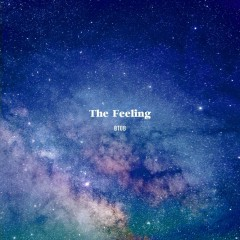 The Feeling (Single) - BTOB
