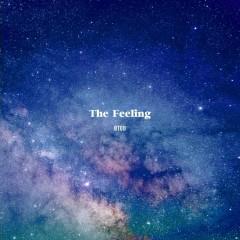 The Feeling (Single) - BTOB
