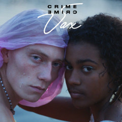 Crime (Single) - Vax