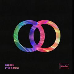 Eyes A Mess (Single)