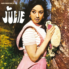 Julie - Various Artists