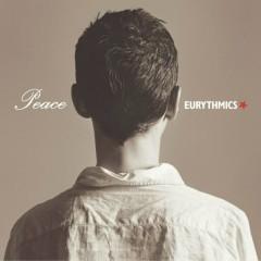 Peace - Eurythmics