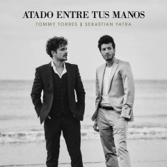 Atado Entre Tus Manos (Single)