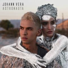 Astronauta (Single) - Johann Vera