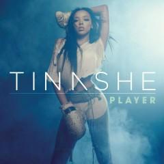 Player - Tinashe