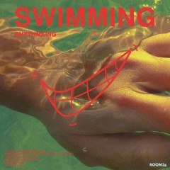 Swimming - Rhythmking