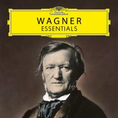 Wagner: Essentials