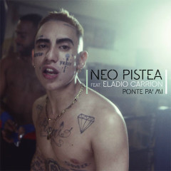 Ponte Pa' Mi (Single)