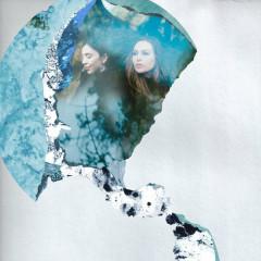 Twin Peaks (Single)
