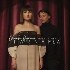 Iarna Mea (Single) - Alexandra Ungureanu