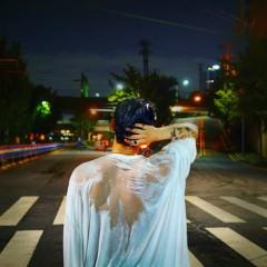 Dilemmas (Single) - MILE$