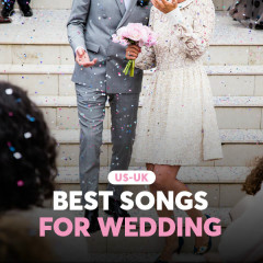 Best Songs For Wedding - Various Artists