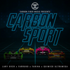 Carbon Sport (Single)