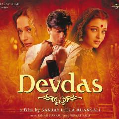 Devdas - Various Artists