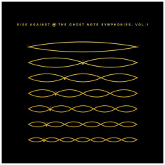 The Ghost Note Symphonies, Vol. 1