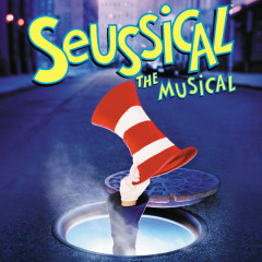 Seussical - Various Artists