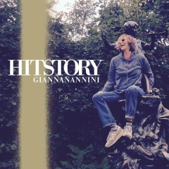 Hitstory Deluxe Edition - Gianna Nannini