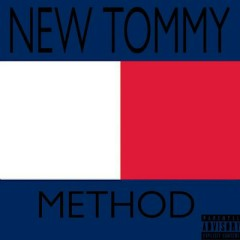 New Tommy (Single) - Playboi Carti, Method, A$AP Rocky