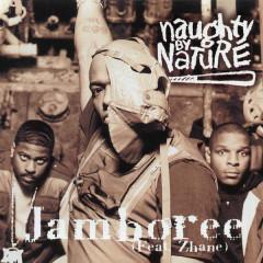 Jamboree - Naughty By Nature,Zhané