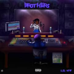 Brothers - Lil Tjay