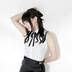 BLUE ROSE - Nana Mizuki
