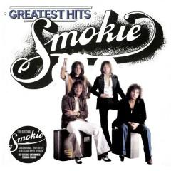 Greatest Hits Vol. 1