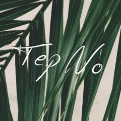 Toluca Lake - Tep No