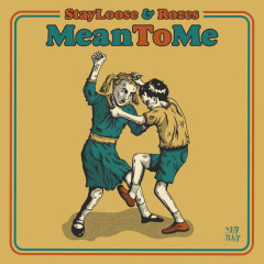 Mean To Me (Single)