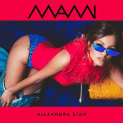 MAMI - Alexandra Stan