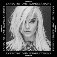 2 Souls On Fire (Single) - Bebe Rexha