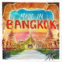 Made In Bangkok (EP)