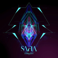 Starlight (Single) - SAFIA