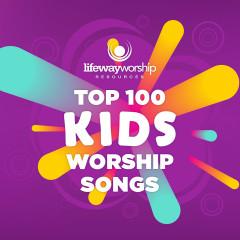 Top 100 Kids