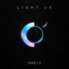Light Us (EP)