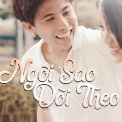 Ngôi Sao Dõi Theo 2019 (Single) - Ron, Khánh Jayz, Julian Khang