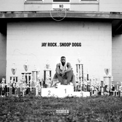 WIN (Remix) - Jay Rock